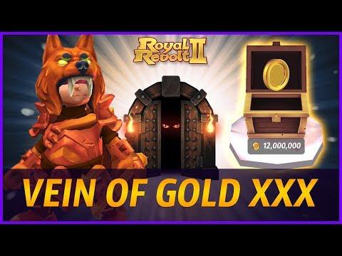 Xxx Mp4 Royal Revolt 2 Dungeon Vein Of Gold XXX 30 3gp Sex