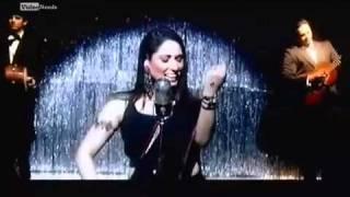 Ja Veriya - Saira Arshad