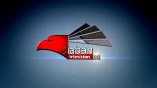 biaban tv hd