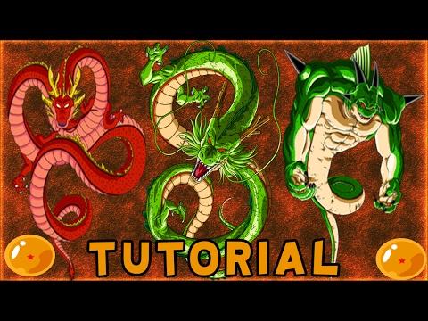 Dragón Ball Z Budokai Tenkaichi 3 Como conseguir las esferas del Dragón