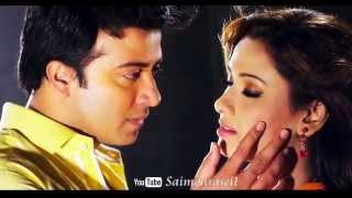 bd movies sonf Tumi Chara RAJOTTO Shakib Khan & Bobby HD 1080p
