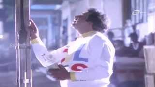 O jeeva O jeeva song from Garuda Dhwaja ಗರುಡ ಧ್ವಜ Kannada Full HD