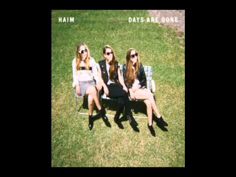 Haim - My Song 5