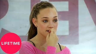 Dance Moms: Moms' Take: The Last Week (S6, E18) | Lifetime