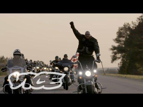 Xxx Mp4 Riding For Jesus Inside South Carolina39s Christian Biker Gang 3gp Sex