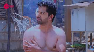 Subbalakshmi Samsara - Episode 206 - April 02, 2018 - Best Scene