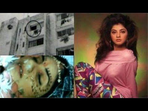 Xxx Mp4 24 साल बाद आखिर खुल ही गया 'दिव्या भारती' की मौत का राज़ 3gp Sex