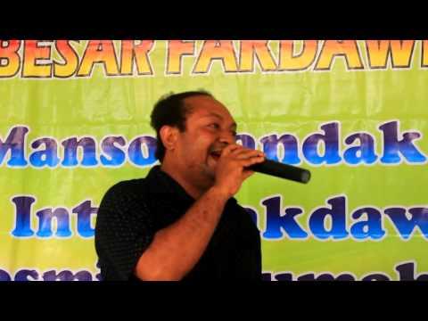 Xxx Mp4 Papua Yaswarau Medley Kenangkan Boleh Allbert Gandeguay 3gp Sex