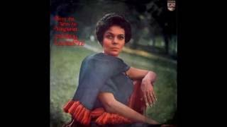 Núbia Lafayette- Nem eu, Nem tu, Ninguém 1970- Álbum Completo