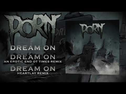 Xxx Mp4 PORN Dream On Full EP 2018 3gp Sex