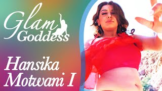 Hansika Motwani Hot HQ Compilation Full HD