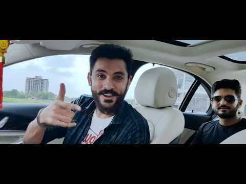 Xxx Mp4 Rajkot Youth Song RJ Akash Gujarati Rap Song 3gp Sex