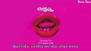 Wiz Khalifa - Something New ft. Ty Dolla $ign (LEGENDADO/BR)