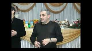 Hayk Ghevondyan Mote Mote 2014