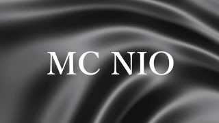 راب عدن = عفوا زماني = MC Nio  امسي نيو ( مع الكلمات )