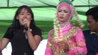 andinie bodong2 - teuing