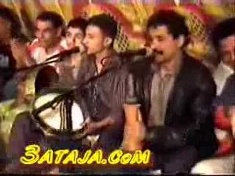 Mahfoudi Mohamed Music Watra Part 05