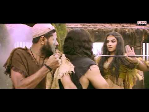 Xxx Mp4 Urumi Video Songs Kadanam Kadanam Song Prithviraj Genelia Dsouza Prabhu Deva 3gp Sex