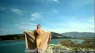 Aurela Gaçe -- Feel the Passion - lyrics - Albania Eurovision 2011