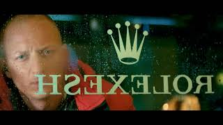 Olexesh - ROLEXESH [Official Trailer]
