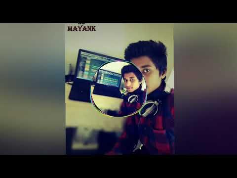 Dai Didi Man Aahi Pad Mix Dj Mayank Ut