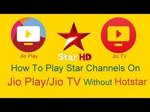 Without hotstar Watch live india vs england match via jio tv see discrption