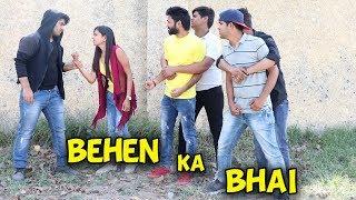Behen Ka Bhai