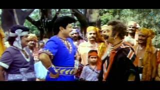 Vijayaprathapan - Hero Introduction