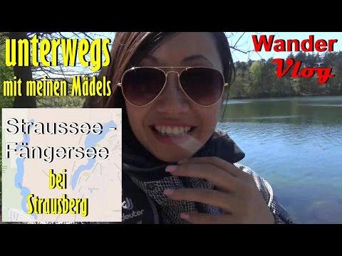 Xxx Mp4 Wander Vlog Unterwegs Mit Meinen Mädels In Strausberg Tyras Vlog 3gp Sex