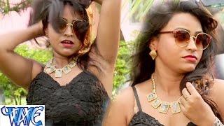 आर्केस्ट्रा वाली हिया माल - Sawatiniya Ke Khela || Baban || Latest Bhojpuri Hot Song