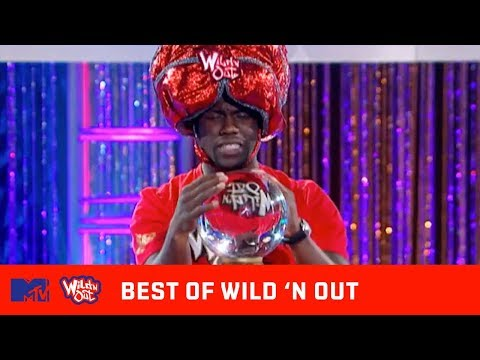Xxx Mp4 Wild 'N Out Winner Of Favorite All Star BestOfWNO 3gp Sex