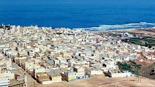 La nuisance algérienne envers le Maroc  إزعاج الجزائري نحو المغرب