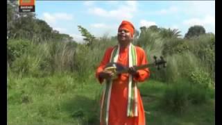 dekhna ra mon খন্দকার রমিজ উদ্দিন বিচ্ছেদ গান