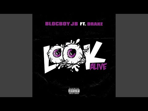 Xxx Mp4 Look Alive Feat Drake 3gp Sex