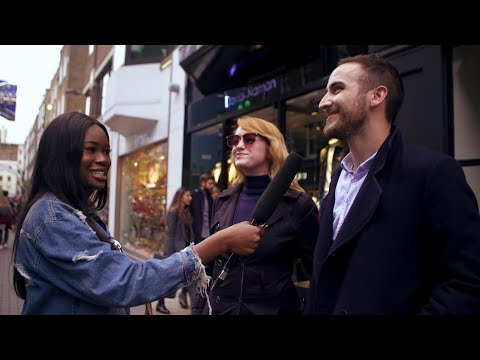 Xxx Mp4 Street Sex Season 1 Episode 2 Faking IT 3gp Sex