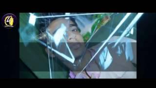 images Dj Sam Ft Dj Palton Pagla Hawa Crazy Funk Mix2015 Video Gfx Ruman 1080pHd