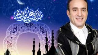 Tahour : Amdah nabawiya variés