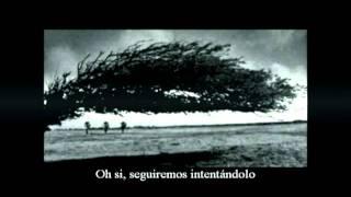 Innuendo - Queen (subtitulado al español)