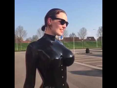 Xxx Mp4 Big Latex Boobs In Slow Motion 3gp Sex
