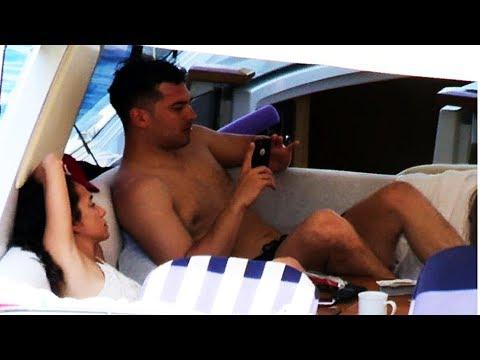 Xxx Mp4 Çağatay Ulusoy Y Su Novia Duygu Sarışın En Vacaciones 3gp Sex