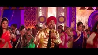 Sweetu song with Lyrics | Disco Singh | Diljit Dosanjh | Surveen Chawla