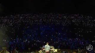 Mike Shinoda - One More Light (Linkin Park & Friends Celebrate Life in Honor of Chester Bennington)
