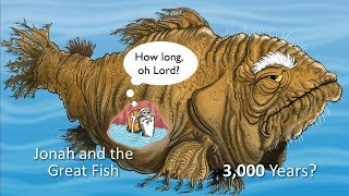 A Literal 24-Hour Day with Ken Ham