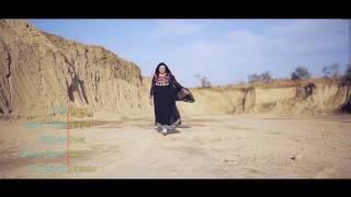 koi rohi yaad krendi hy by afshan zebi saraiki song