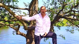 Jeffrey Tanis - De wereld is van ons allemaal