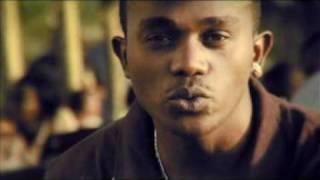 Bingwa za Bongo 13. Song 6. Marlaw - Rita