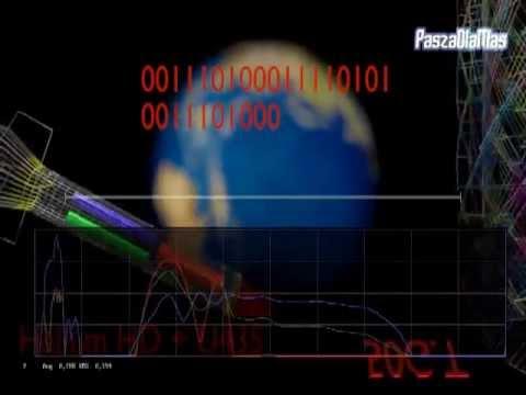 Xxx Mp4 World War Three Part 2 Weird World Teen Sex Public Future Hardcore HD 3gp Sex