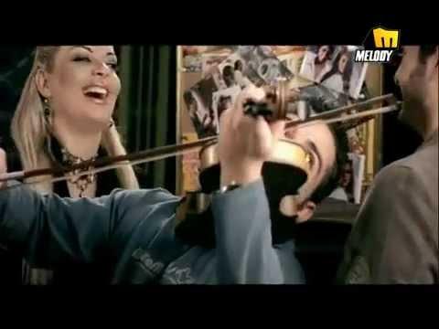 Xxx Mp4 مادلين مطر بتلون ليه عليا 2013 Madeleine Matar Betlawen Leih Alaya Official Music Video 3gp Sex
