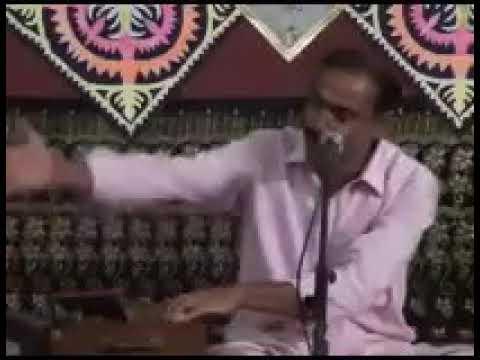 Xxx Mp4 Fakir Ghulam Hyder Godriya Shanshah 3gp Sex