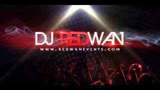 DJ REDWAN CHAABI MAROCAIN 2.0 DJ MARIAGE MAROCAIN WWW.UNDJORIENTAL.COM